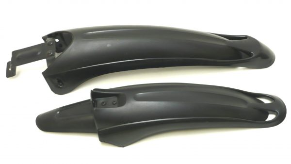 "Spatborden MTB style 20"" (ThorBike Compact)"