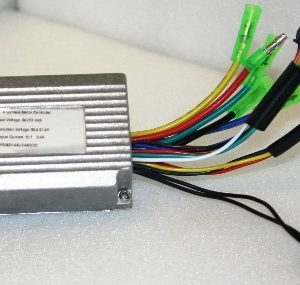 Controller EPDS 36V